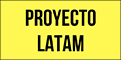 Proyecto LATAM